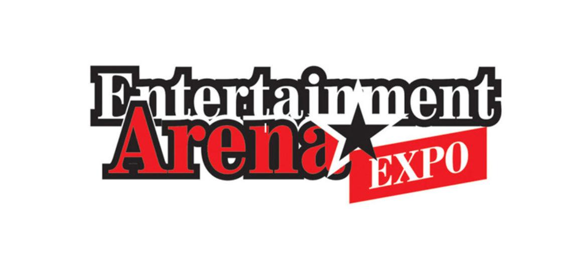 Entertainment Arena Expo dal 5 al 7 settembre 2016