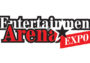 Entertainment Arena Expo dal 5 al 7 settembre 2016