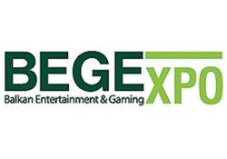 BEGE Expo chiede i vostri suggerimenti