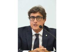 SAPAR Toscana ha difficoltà a interloquire con il Governo