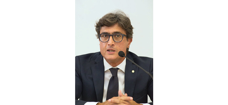 Raffaele Curcio