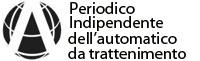 Mondo Automatico