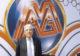 Alberto Mazzucato porta al successo MAG Elettronica