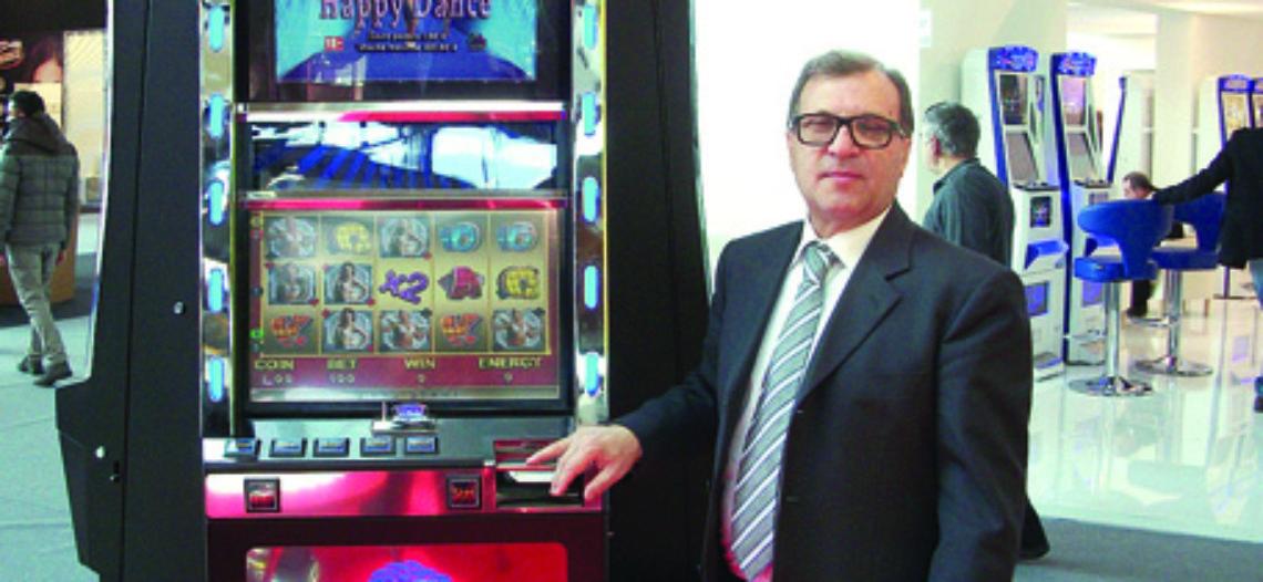 Il Presidente di AGCAI Benedetto Palese si rivolge ai Sindaci