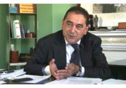 Sulle Newslot, Passamonti parla, Curcio risponde