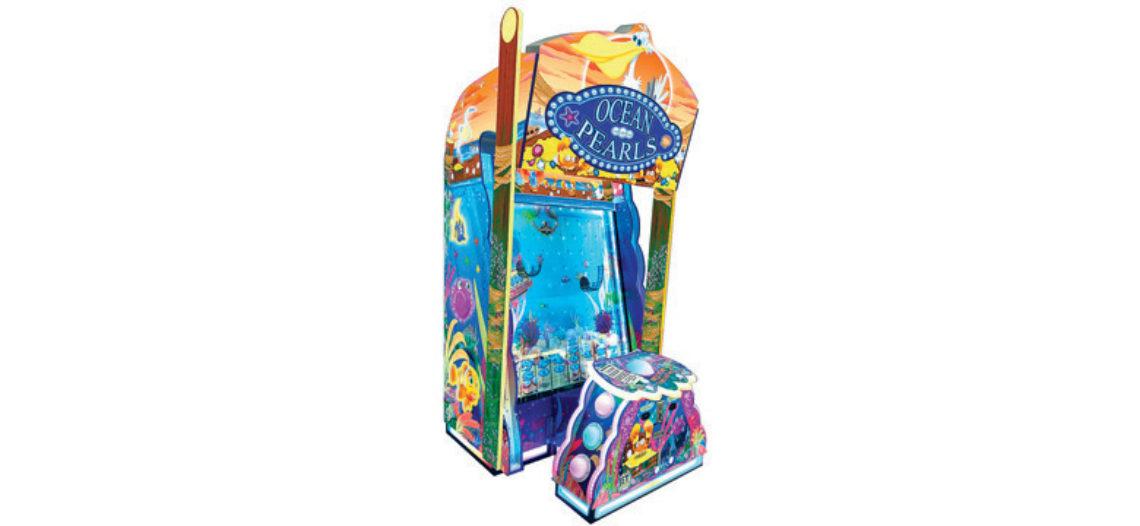 I giochi di Faro Games per l'estate
