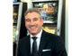 Francesco Gatti contro la demagogia. Vietare non serve a niente