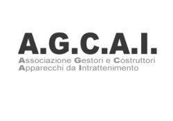 Agcai invita tutti alla protesta di Piazza Mastai ma per Gino Gaude, Tutto è deciso