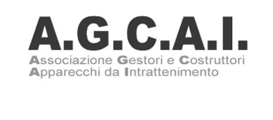 AGCAI chiede l'equiparazione del Preu tra AWP e VLT