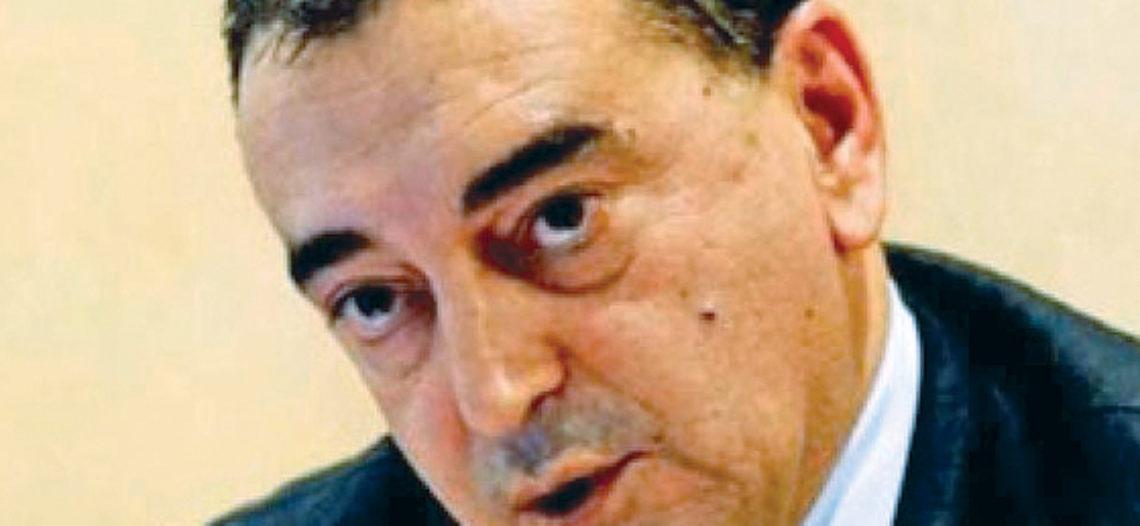 """Passamonti accetta la proposta di Renzi.  Per Sbordoni """"E' solo politica!"""""""