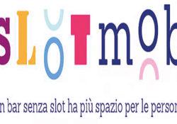 Slot Mob chiede a Mattarella di rivedere la gestione del gioco in Italia