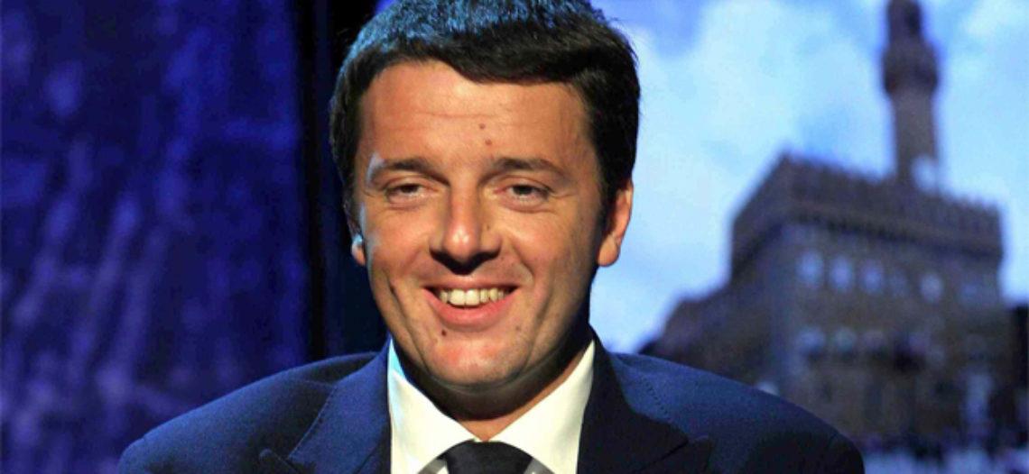 In mille giorni Renzi cambia tutto ma il gioco legale resta a bocca asciutta