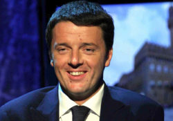 Renzi smentisce l'introduzione di nuove tasse ma il Gaming è in bilico