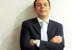 Roberto Mazzucato di ACMI chiede rispetto di tutte le categorie