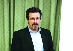 Il Senatore Giovanni Endrizzi non vuole aspettare la Conferenza Stato/Regioni