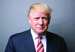 Sarà un vantaggio avere il Pres. USA come operatore di Casinò?
