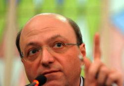 Raffaele Curcio: Ridurre numero delle Slot si può, ma non toccate il Preu