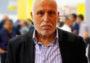 AGGE Sardegna ha annunciato azioni legali contro i Concessionari