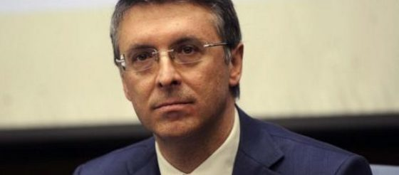 """Il Pres. ANAC Raffaele Cantone si occupa del caso """"Global Starnet"""""""