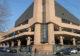 A Torino i gestori di slot ricorrono in Tribunale