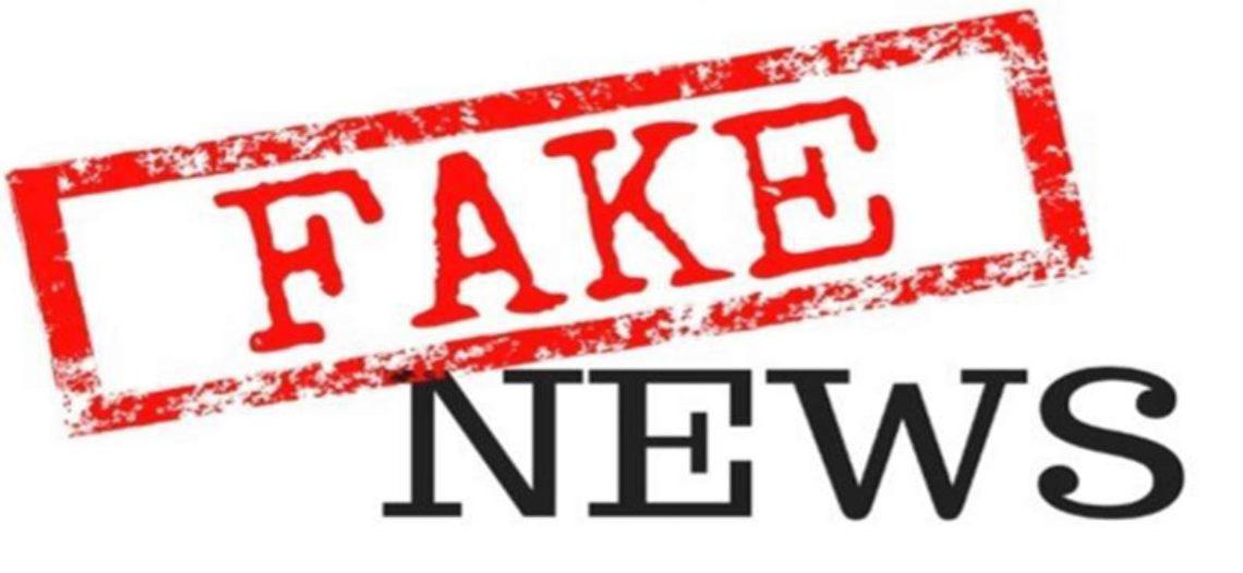 Anche il gioco in balia delle Bufale in rete, ma le chiamano Fake News