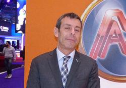 Il Pres. ACMI, Roberto Mazzucato, chiede all'Adm incontro urgente