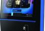 TouchTunes ha svelato i segreti di Playdium in EAG 2018