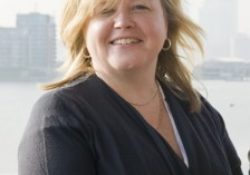 La direttrice di Eag International Karen Cooke scrive agli espositori