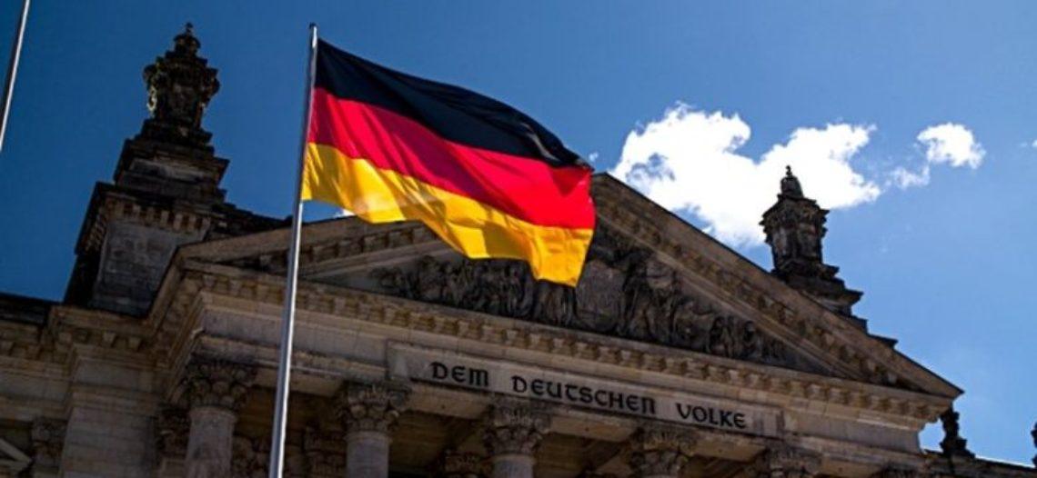 In Germania è garantita la libertà di fare impresa