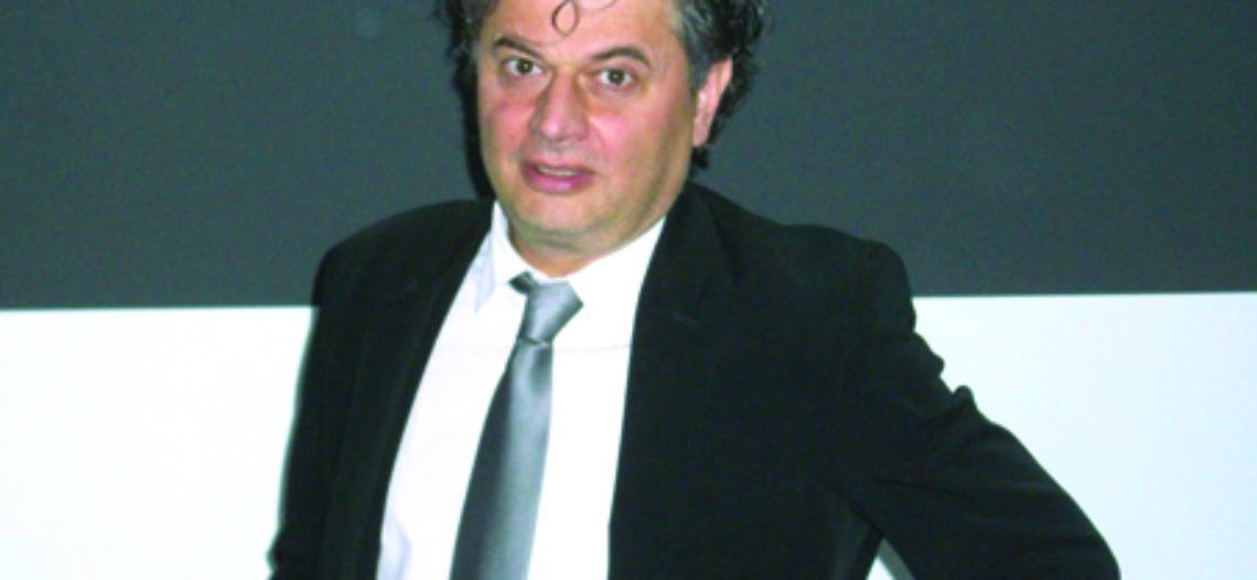 Il pensiero di  Francesco Scardovi, revisore contabile, sul diverso trattamento  dei giochi