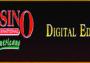 Per ricevere l'edizione digitale di Casinò Americano basta telefonare