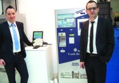 La qualità, flessibilità e sicurezza di GeWeTe si conferma a Enada Primavera