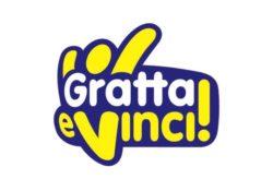 Anche la trasmissione Striscia la Notizia s'è occupata dei Gratta e Vinci