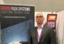 CasinoFlex Systems debutta in Colombia