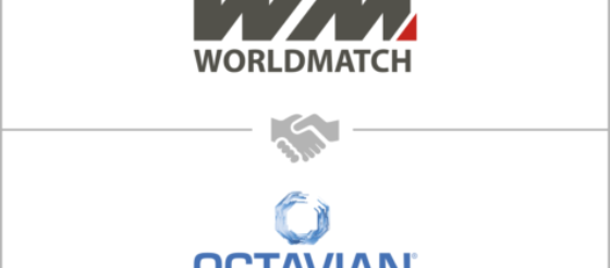 WORLDMATCH E OCTAVIAN: UNA NUOVA PARTNERSHIP STRATEGICA