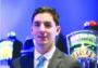 G2E Asia ospita Gamesman
