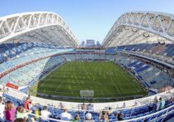 Le Scommesse sportive soffrono dell'assenza italiana al Campionato del mondo