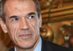 In Vista della prossima legge di Bilancio forse serviva Carlo Cottarelli?