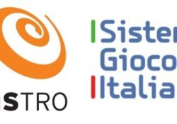 Sistema Gioco Italia vuole un tavolo di confronto