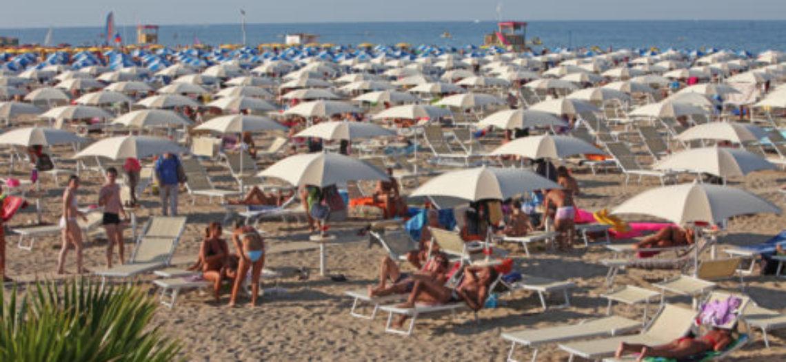 In Emilia Romagna i Comuni non hanno  ancora i luoghi dove esercitare il gioco