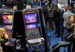 Gli esperti prevedono una forte crescita del mercato globale del gaming