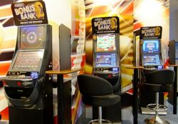 La Commissione del Gaming ha pubblicato un rapporto che misura i danni prodotti dal gioco
