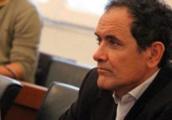 Il Sen. Mirabelli vuole riattivare il PD