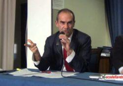 La perizia del Prof. Cesare Pozzi conferma l'espulsione del gioco dal territorio