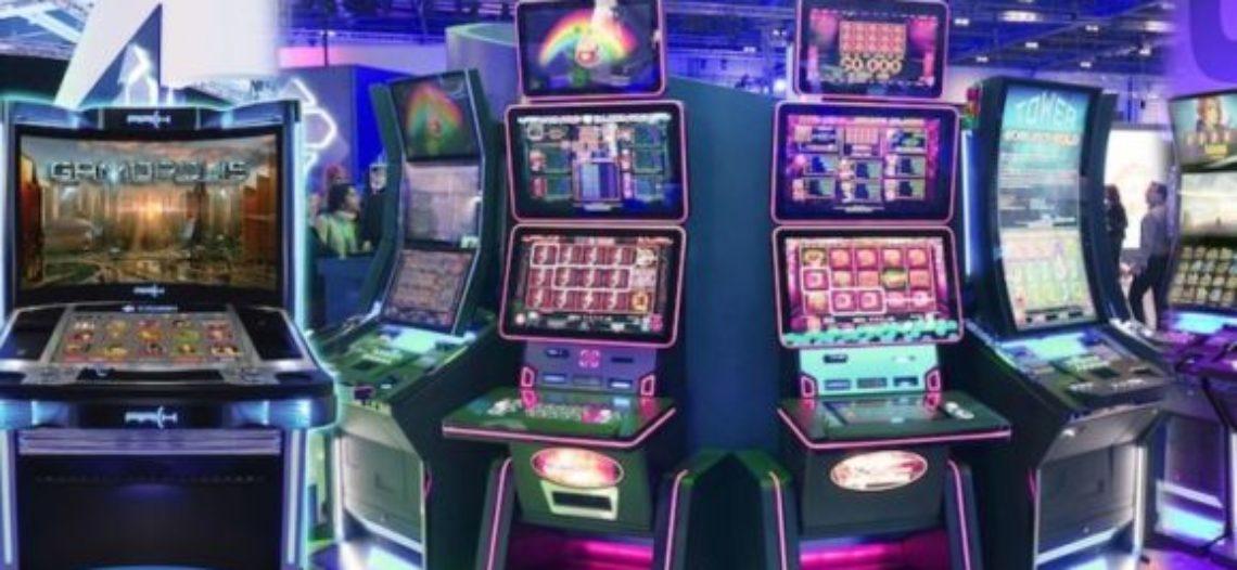 All'ultimo Slot Gaming Summit s'è parlato di nuovi sistemi per attrarre i giovani