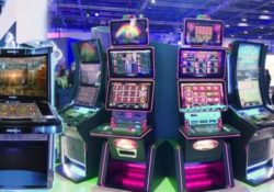 All'ultimo Slot Gaming Summit s'è parlato di nuovi sistemi per attrarre i giovani