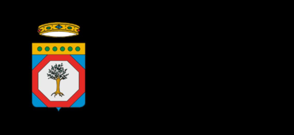 Il Consiglio Regionale della Puglia ha chiesto l'intervento del Governo sui giochi