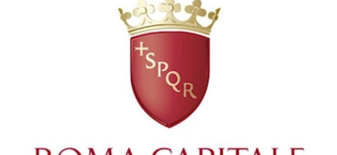 Il Comune di Roma alza gli importi delle sanzioni contro chi opera slot