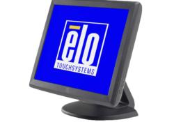 ELO produce monitors per ogni uso e necessità