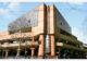 A Torino sarà la Consulta a decidere sul distanziometro